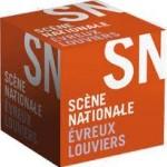 Logo SNEL